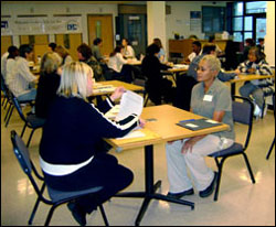 prison-job-interview-counseling