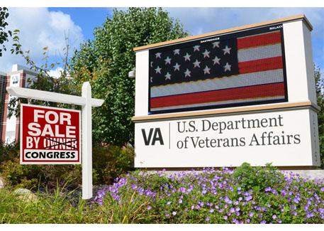 privatizing-veterans-affairs