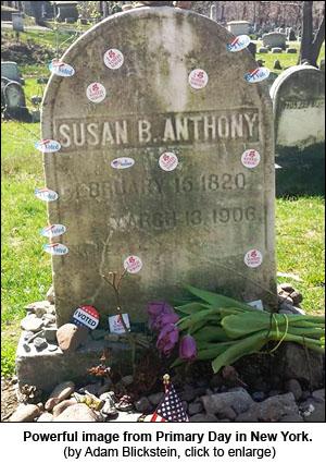 sb-anthony-gravestone