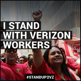 stand-with-verizon-workers