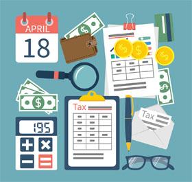 tax-day