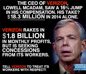 verizon-ceo-pay-meme