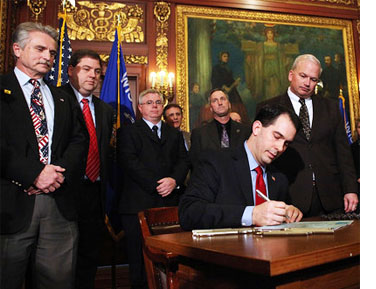 walker-bill-signing