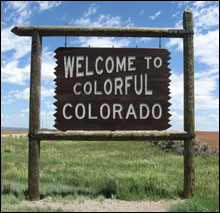 welcome-to-colorado-sign