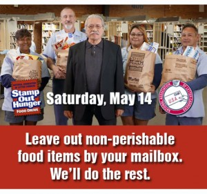 16-NALC-food-drive_front