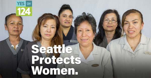 I-124-seattle-protects-women