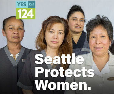I-124-seattle-protects-women_sq
