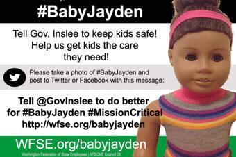 WFSE-BabyJayden