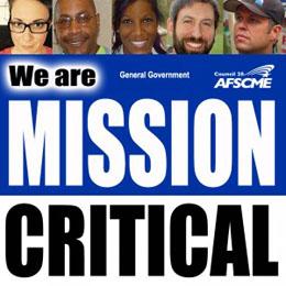 WFSE-mission-critical