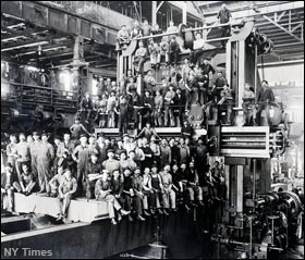 nyt-factory-workers