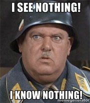 schultz-i-know-nothing