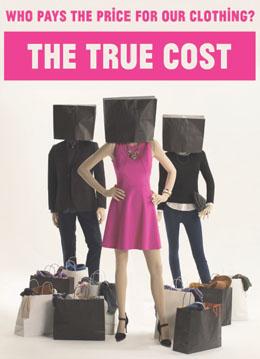 true-cost-movie