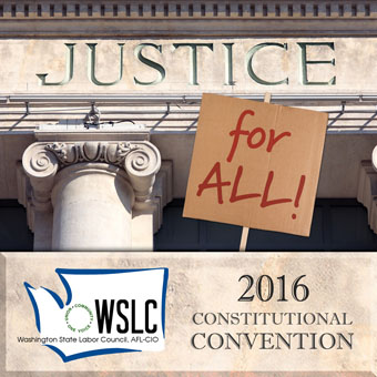 16-convention-logo-SQUARE-web