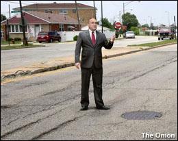 FHA-crumbling-roads