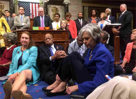House-Dems-gun-control-sit-in