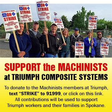 IAM-triumph-donate