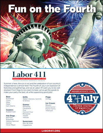 Labor411-fourth_of_july
