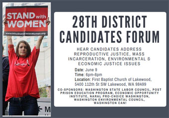 SWW-28th-LD-candidates-forum