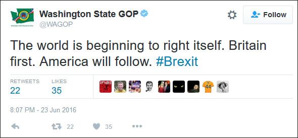 WA-GOP-on-Brexit