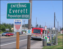 welcome-to-everett