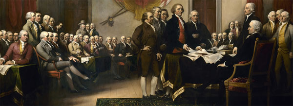 white-founding-fathers