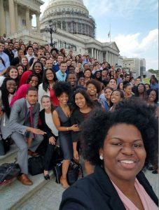 House-Dems-diversity