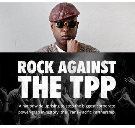 Rock-TPP-Kweli_front