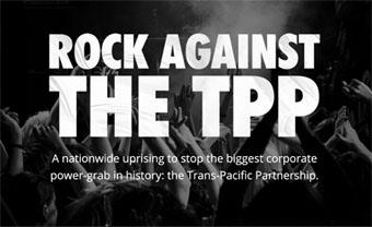 Rock-TPP