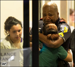 ap-dallas-police-shootings