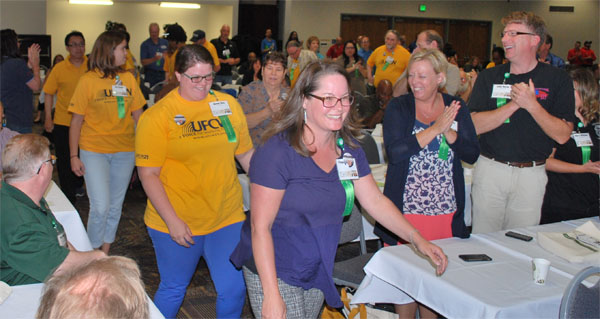 power-to-the-people-UFCW21