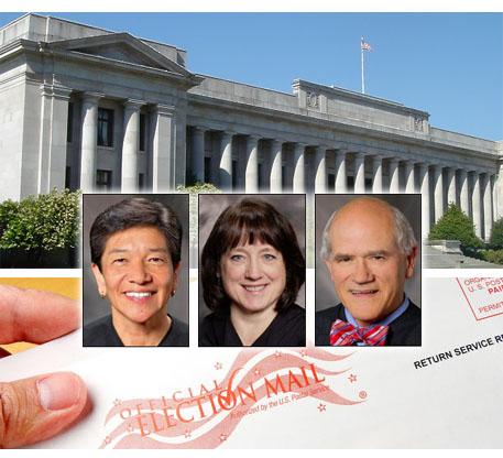 vote-16-primary-supreme-court
