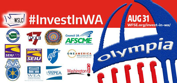 16Aug31-Invest-in-WA