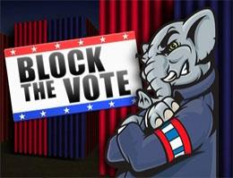 GOP-block-the-vote