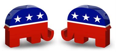 Republican-vs-Republican