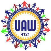 UAW-4121