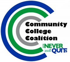 WFSE-CommCollegeCoalition-logo