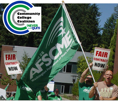 WFSE-community-college-contract_front