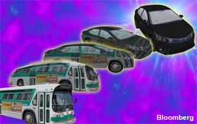 bb-uber-lyft-bus