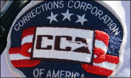 corrections-corp-patch