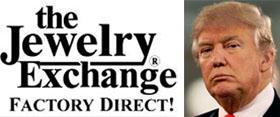 jewelry-exchange-trump