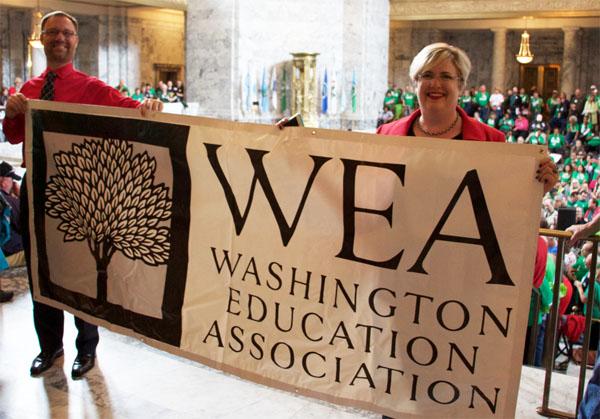 InvestInWA-rally-WEA