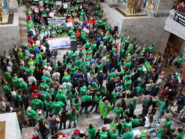 InvestInWA-rally-crowd