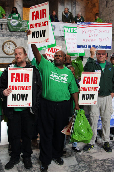 InvestInWA-rally-fair-contract-now