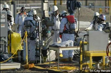 TCH-hanford-protective-gear