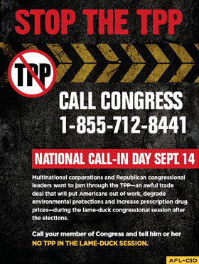 tpp-call-in-16sep14