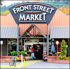front-st-market