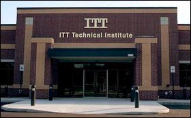 itt-technical-inst