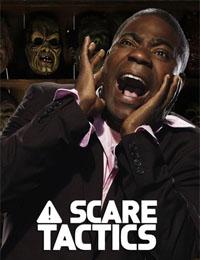 scare-tactics