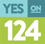 yes124-logo