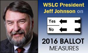 johnson-16-ballot-measures